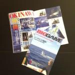 Magazine BIG GAME
